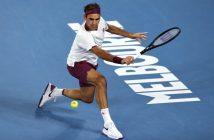 Dopo 18 anni, Federer non è in lizza per il premio sportività