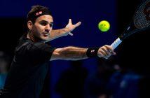 Federer giocherà a padel in futuro?