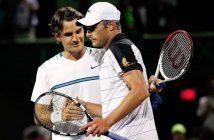 Come andrà il ritorno in campo di Federer in Australia