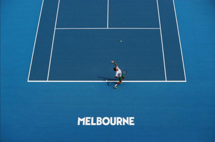 Australian Open 2021 a rischio rinvio?