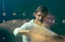 Federer e la prima sconfitta 6-0 6-0