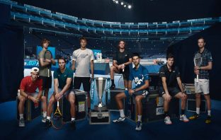 Atp Finals Finals 2020: quote e pronostici
