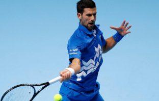 Atp Finals, Djokovic a rischio. Tutto ciò che c'è da sapere sul Day 6