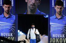 Atp, Ptpa, polemiche e ripicche: il tennis mondiale è una polveriera