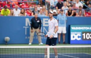 La Coppa Davis che salvò una vita