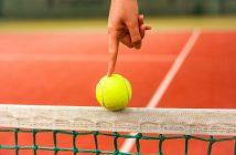 Tecniche di respirazione utili per il tennis