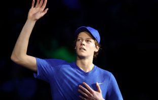 Sinner (in ottima compagnia) nel Dream Team azzurro all-time di Coppa Davis