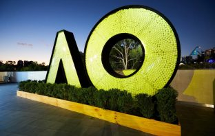 Australian Open 2021, continuano le incertezze