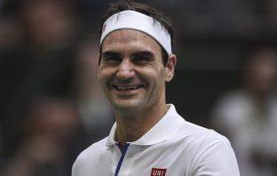 """Le accuse del vicepresidente della federazione tedesca: """"Federer ha fatto congelare il ranking per proteggersi"""""""