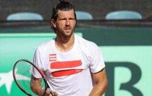 Le accuse di Melzer a Djokovic