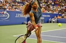 Chi ha sconfitto più volte Serena Williams?