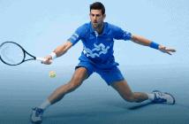 Le 32 teste di serie agli Australian Open