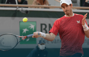 Murray, Australian Open a rischio