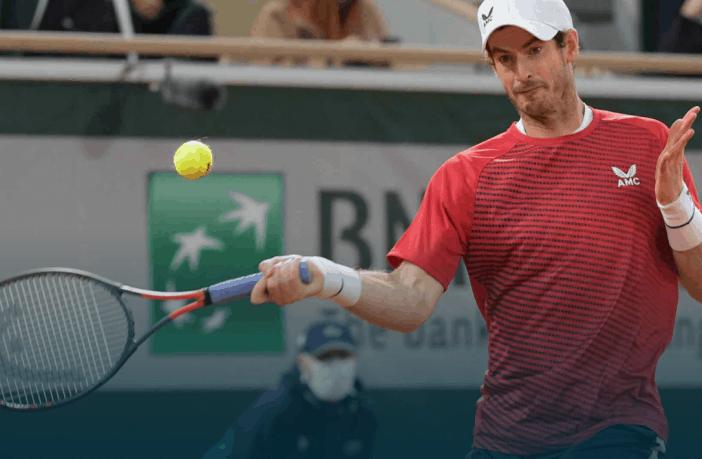 Murray, Australian Open a rischio