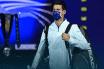 Le proposte di Djokovic per i giocatori in quarantena