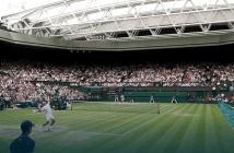L'evoluzione del servizio di Federer (VIDEO)