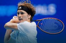 Zverev lascia l'agenzia di Federer per curare i suoi interessi
