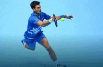 Tutti gli eventi prima degli Australian Open