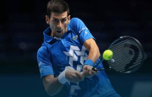 La prima cosa che farà Djokovic finita la quarantena