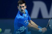 La nuova Head di Djokovic