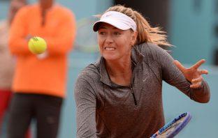 Cosa sarebbe diventata la Sharapova senza il tennis?