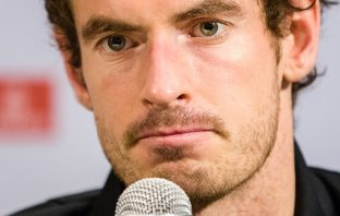 Andy Murray dice addio al sogno Australian Open