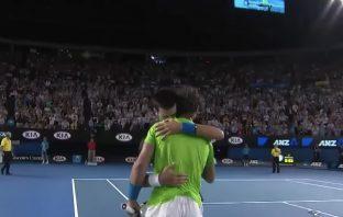 Australian Open, i migliori match degli ultimi 30 anni