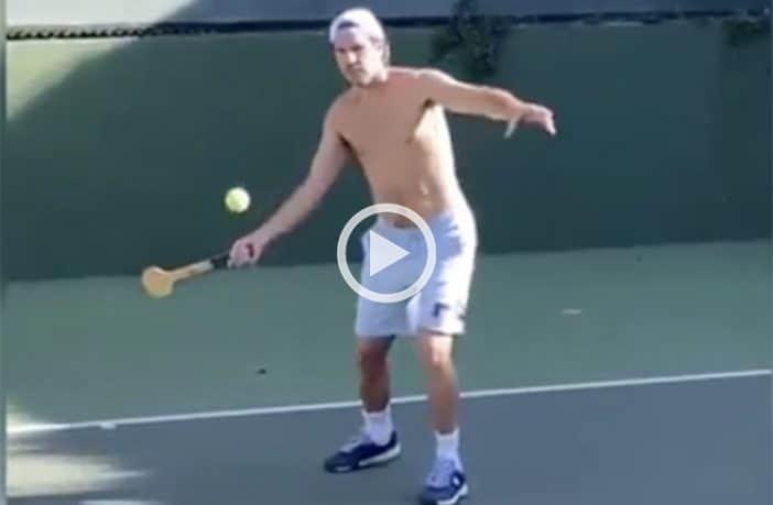 Come sconfiggere Nadal al Roland Garros?