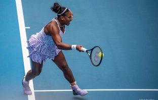 Halep contro Serena, una finale anticipata?