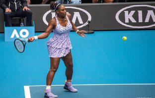 """Djokovic su Serena: """"Onorato di giocare nella sua stessa epoca"""""""