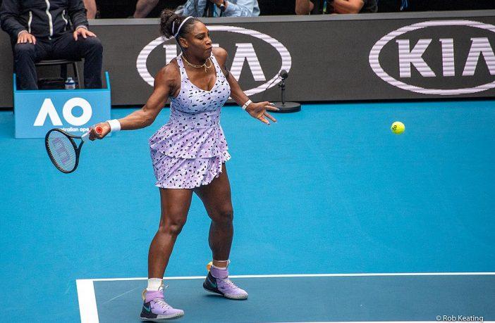 """Barbara Schett: """"Serena è la GOAT, nessun dubbio"""""""