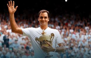 Cosa serve a Federer per tornare e dominare?