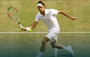 Il futuro di Federer si deciderà a fine stagione