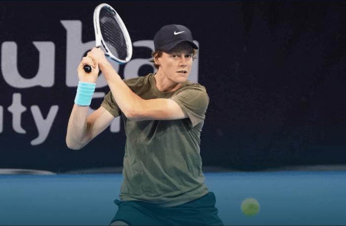 Australian Open 2021: sorteggi, dove vederli in tv e quote più interessanti