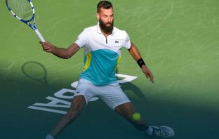 """Paire sugli Australian Open: """"Per me fanno schifo"""""""