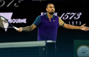 Il diario australiano: Djokovic e i big iniziano a fare sul serio