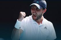 Australian Open, tutto quello che c'è da sapere su Karatsev