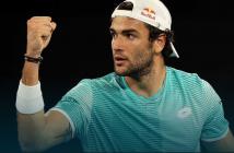 Atp Finals 2021: la situazione degli italiani e dei top10