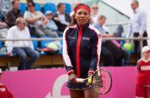 È arrivato per Serena Williams il momento di ritirarsi?