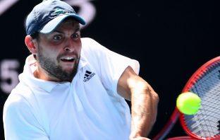 Aslan Karatsev è il primo semifinalista degli Australian Open 2021