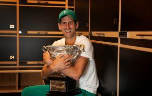 Australian Open, il pagellone completo
