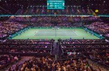 Atp500 Rotterdam: il tabellone, dove vederlo e pronostici
