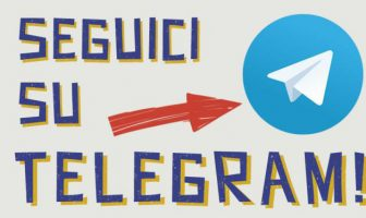 Segui Tennis Fever su Telegram