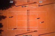 Un nuovo torneo Atp 250 a Cagliari