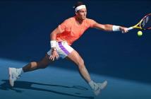 Race to Turin: Nadal, Thiem e Federer fuori dagli otto