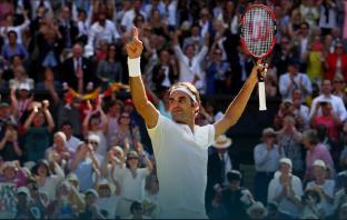 Novità importanti per ranking e montepremi, ne approfitta Federer