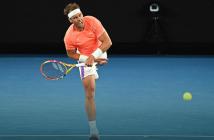 """Nadal: """"Meglio che uno sportivo non parli di politica"""""""