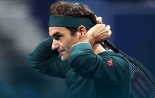 Quanti 6-0 ha rifilato Federer agli avversari?