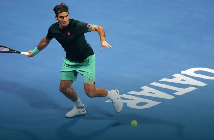 Quanto guadagna Federer grazie a Rolex?