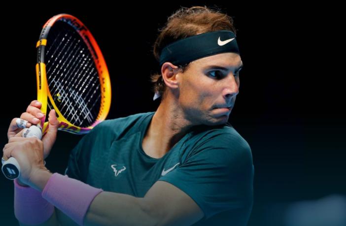 L'amicizia di Federer e Nadal fuori dal campo